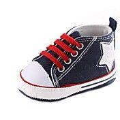 Canvas Children's Flat Heel Round Toe Fashion... – AUD $ 9.62