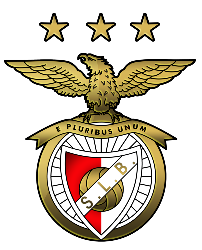 Sports And More Soccer Slbenfica To Play Two Usa