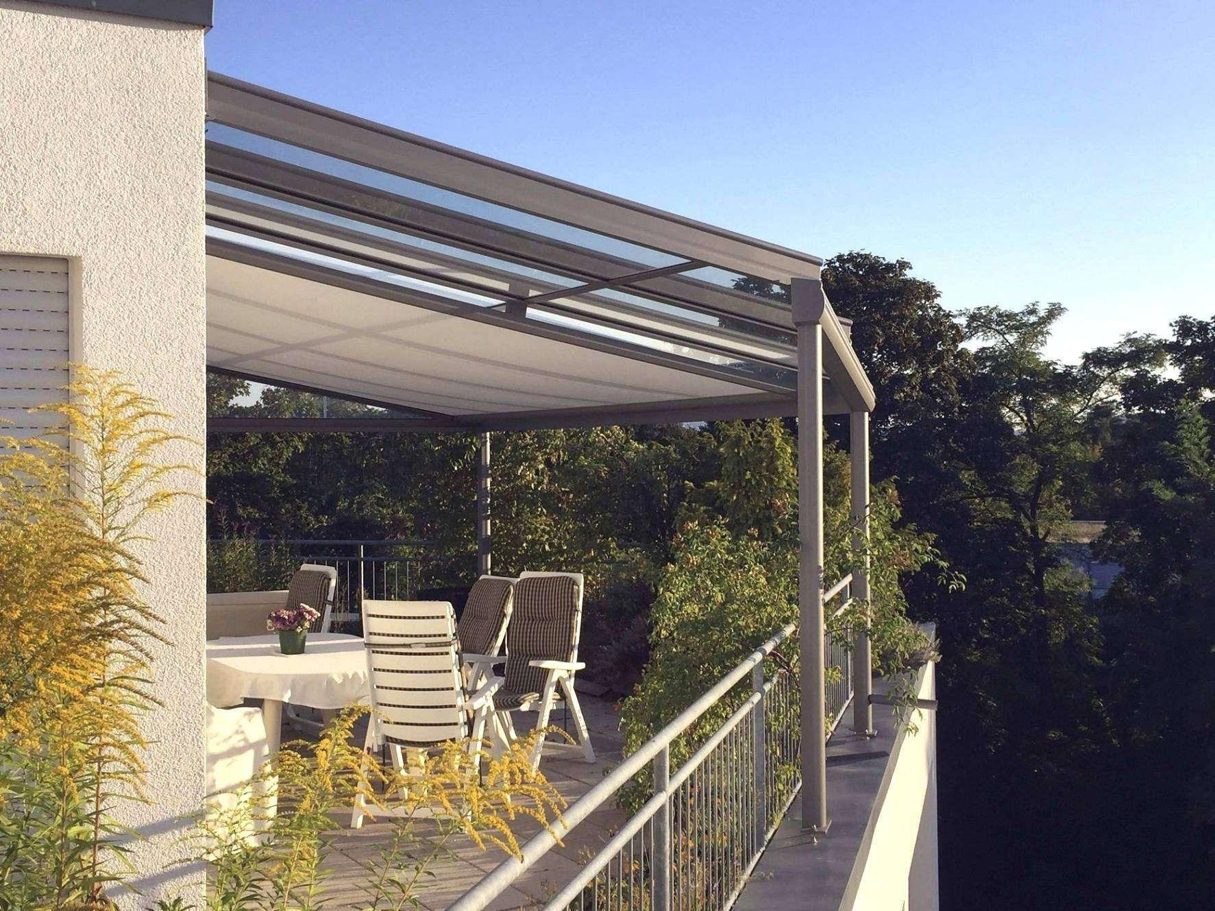 Luxus 42 Zum Gartenhaus Baugenehmigung Bayern Pergola