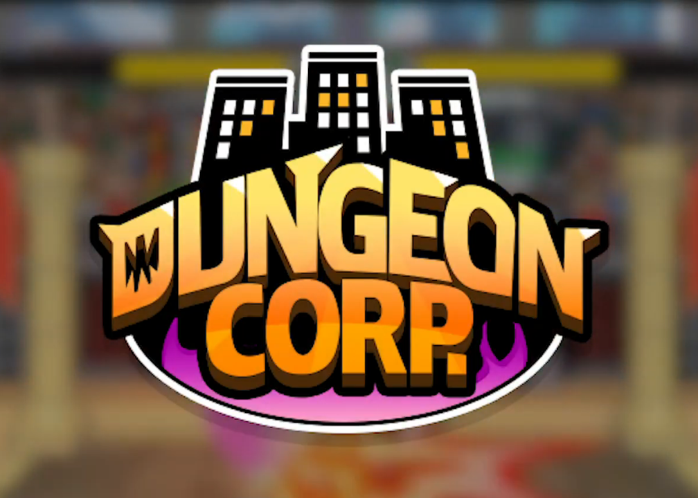 Dungeon Corporation VIP Mod Download APK Dungeon