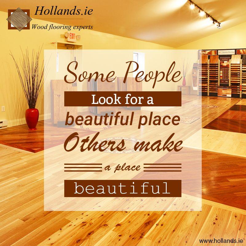 Hardwood Flooring Supplier Wooden Floors Ireland Timber Flooring Timber Flooring Engineered Wood Floors Wish Quotes