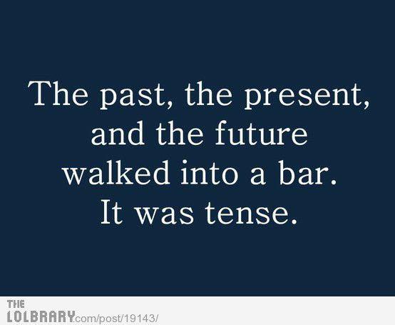 Lol My Kind Of Joke For Sure Love This Blog Great For Writers Of Any Kind Teacher Jokes Nerd Jokes Grammar Jokes
