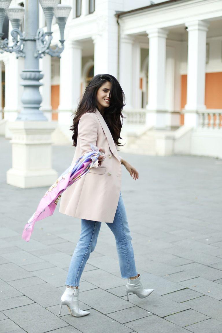 Ioana Grama Fashion Boots.  Fa1d95fd0eb0320fd1843fcdf7cfda91