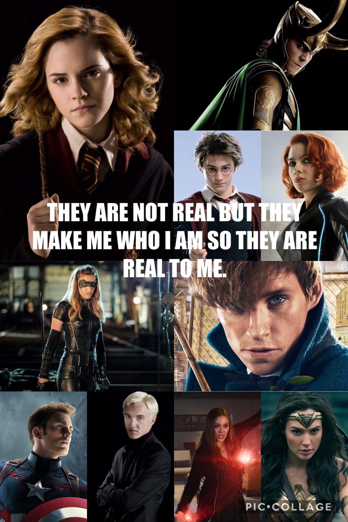 Marvel Dc Harry Potter Harry Potter Pictures Harry Potter Memes Harry Potter Funny