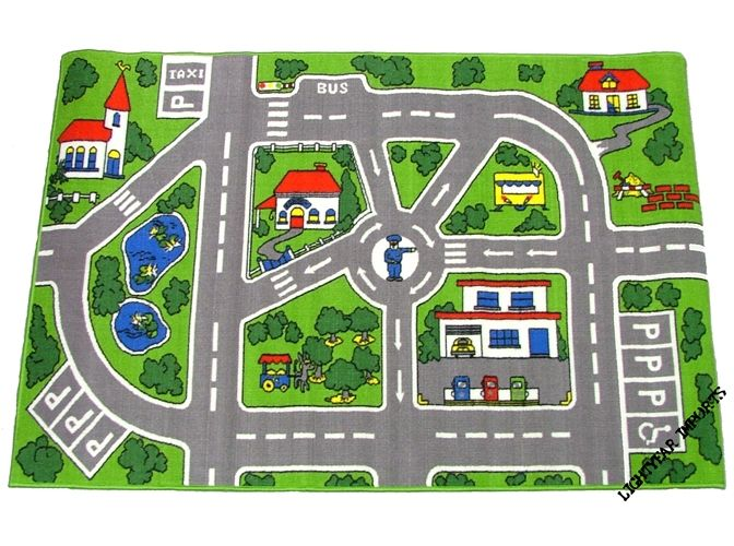 car playground mats sewing pattern google keress