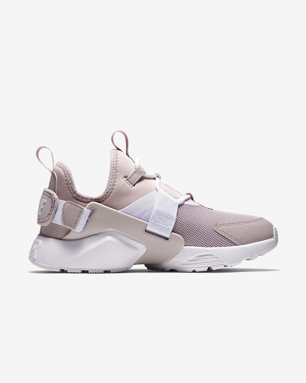 1834b4e19809 Nike Air Huarache City Low Women s Shoe