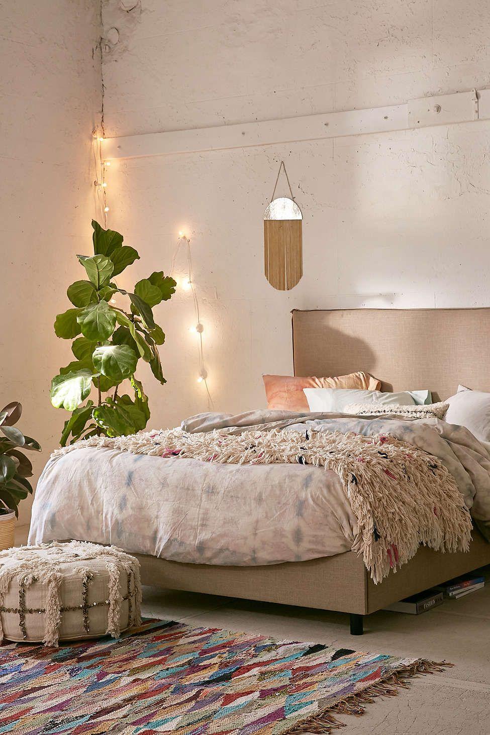camille bed bedroom bedroom decor room decor tumblr. Black Bedroom Furniture Sets. Home Design Ideas