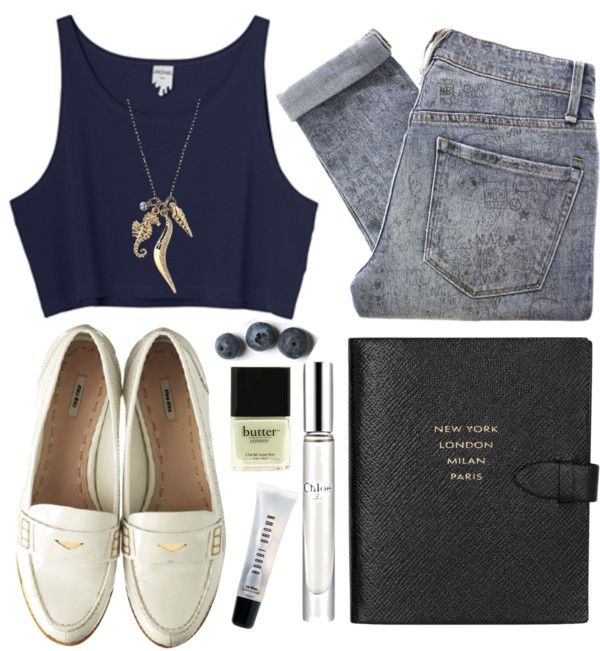 """""""Contrary"""" by rachelgasm ❤ liked on Polyvore"""