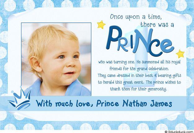 First Birthday Card Messages My Birthday Pinterest – First Birthday Greeting Messages