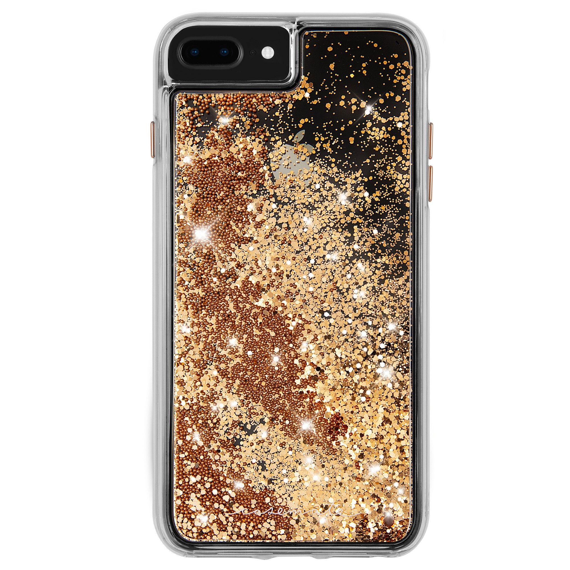 Casemate apple iphone 8 plus7 plus6s plus6 plus