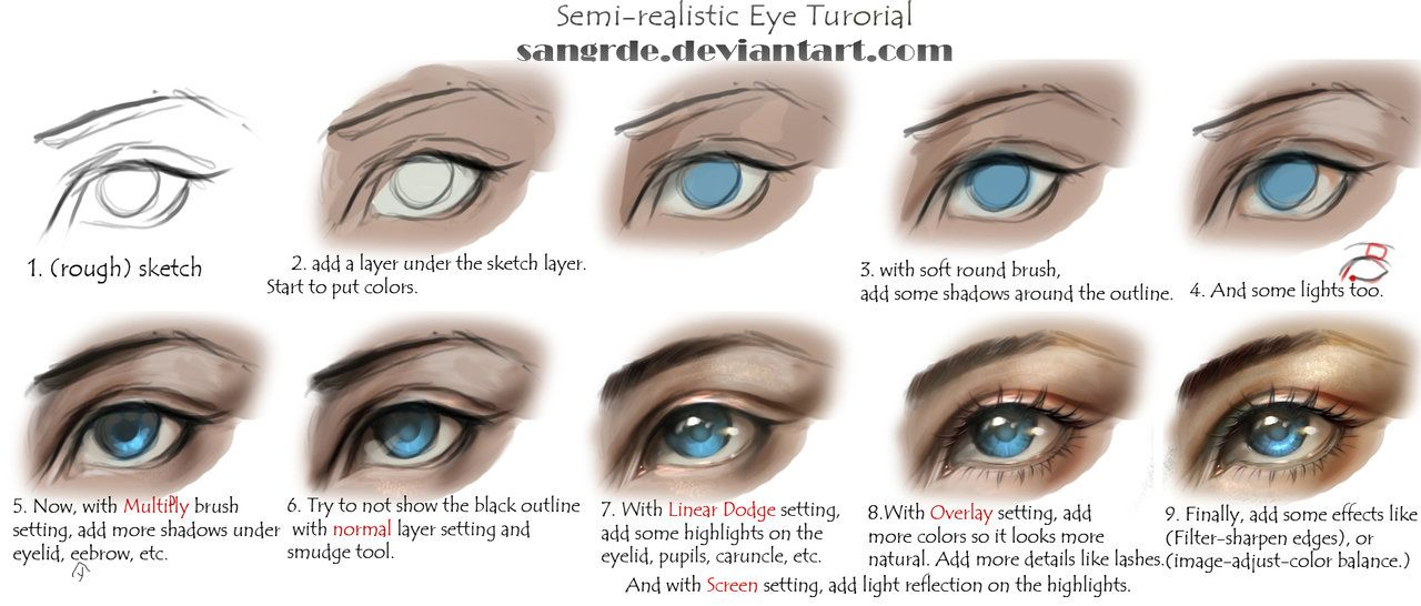 Pin By Forevel On Graphic Design In 2019 Pinterest Eye Drawing