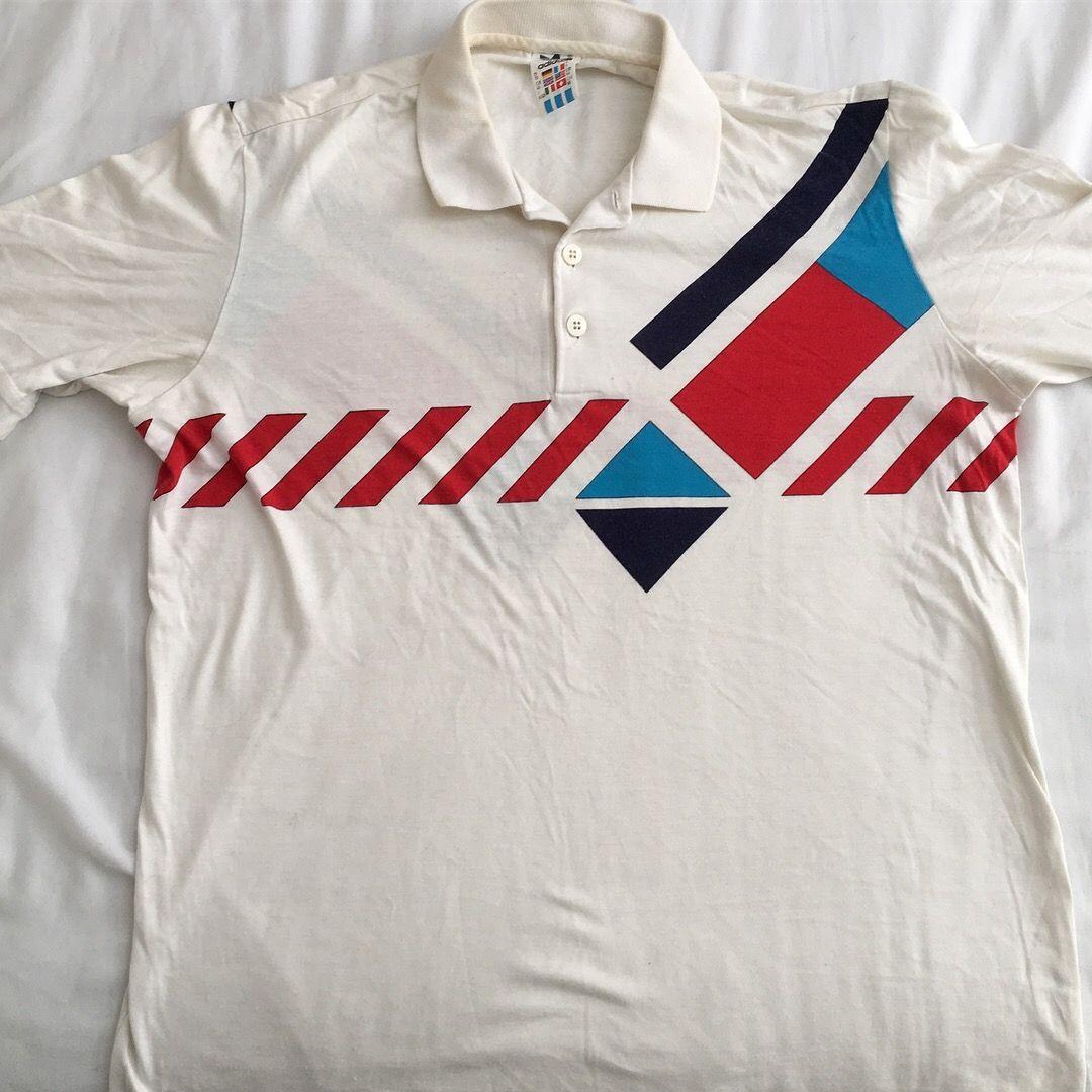 adidas lendl shirt