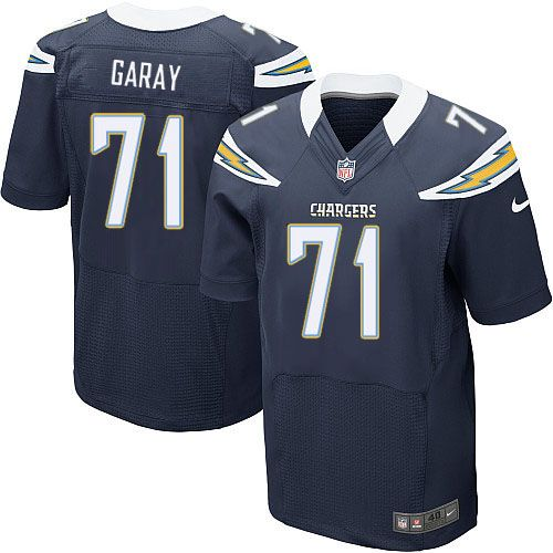 white men jersey 10 best nfl san diego chargers jerseys images on pinterest san diego chargers nfl j