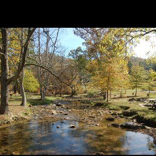 Steele Creek Park Bristol Tn Favorite Places Spaces Pinterest