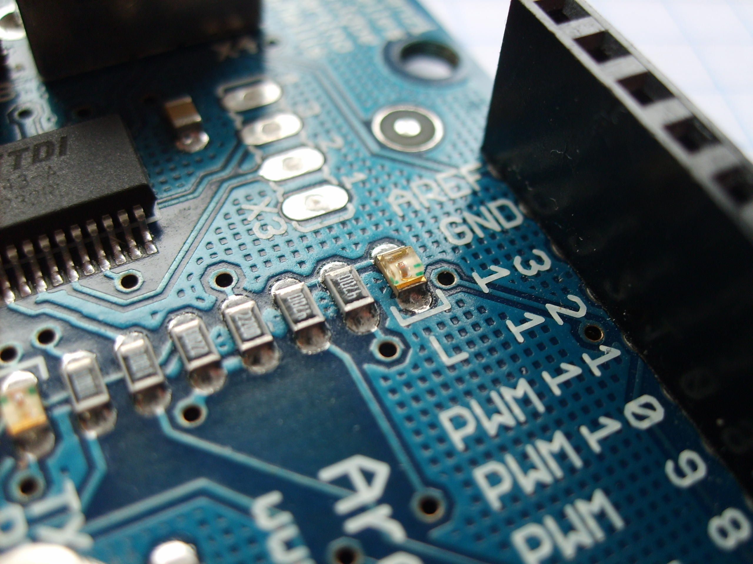 Arduino Helper Functions Projects And Tech Cool Electronics Microcontrollers Make