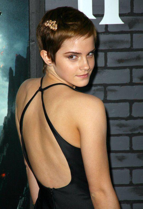 Emma Watson - #celebrities #celebrity #celebs #emma #hot #watson