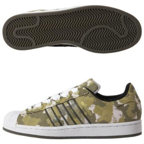 Bronze And Silver Colorways Of The adidas Superstar Boost Release