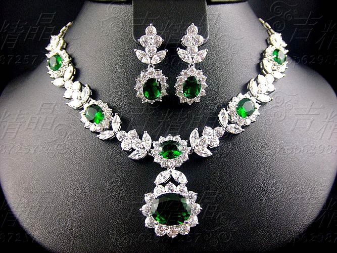 Best 25 Emerald Jewelry Ideas On Pinterest Emeralds