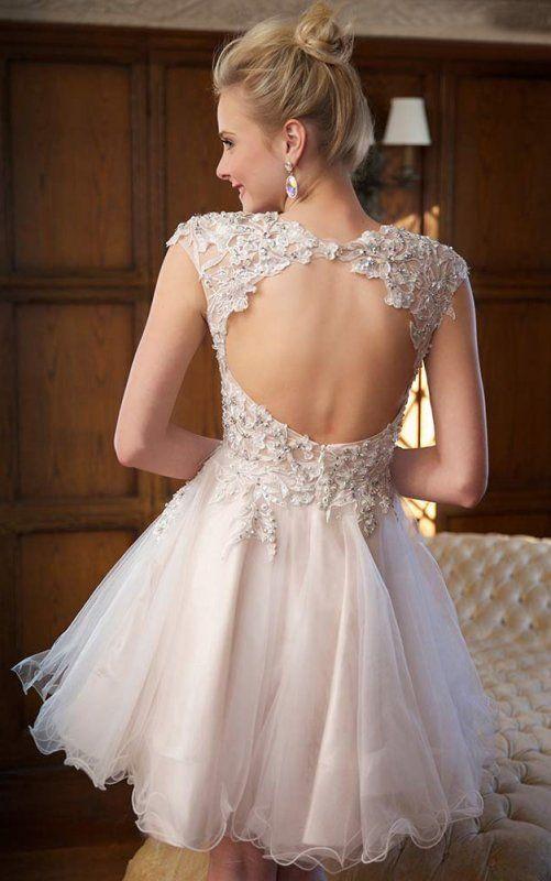 Von Auf HochzeitsfrisurenVestidos Elegantes Emel Pin Ceji IWE29DHY