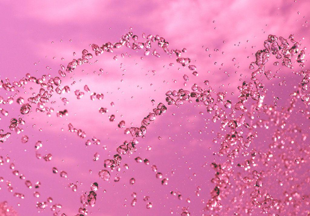 Fond d 39 cran couleur rose recherche google couleur for Fond ecran rose