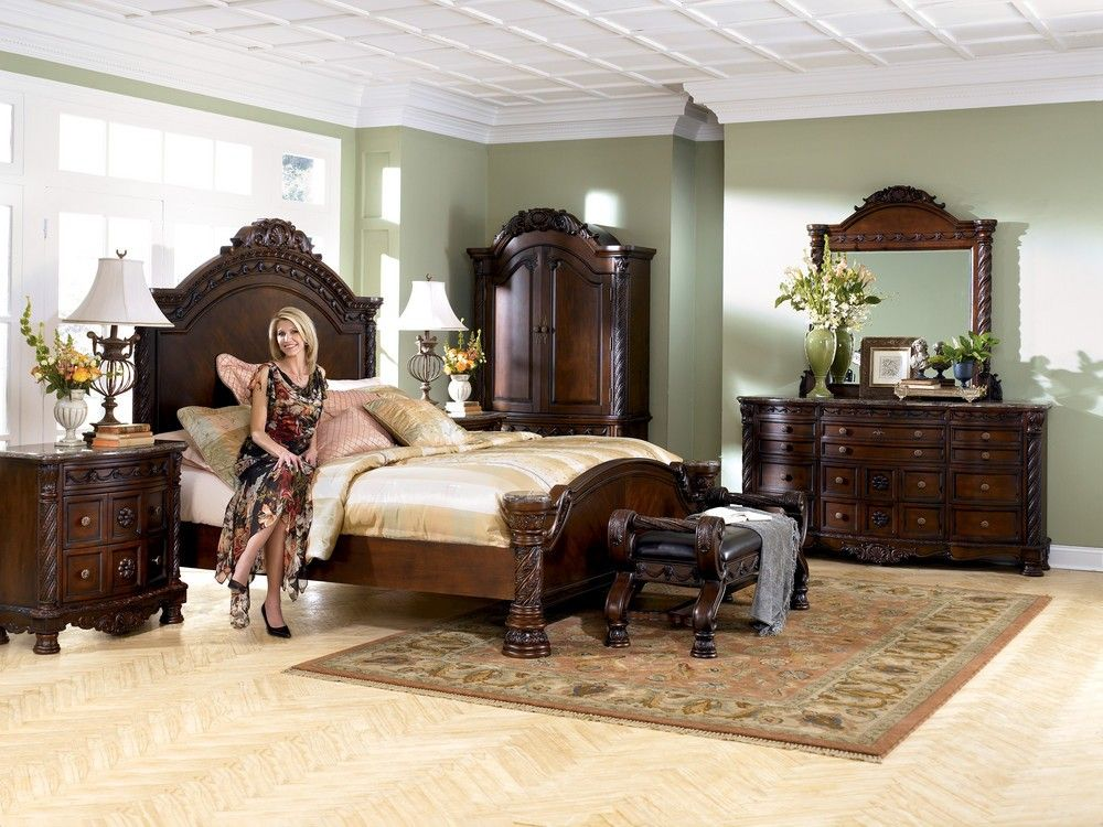 Awesome Ashley Furniture Boys Bedroom Sets   Google Search