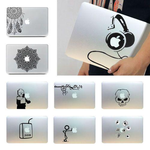 Arte-Vinilo-Autoadhesivo-con-piel-cubierta-de-Laptop-para-Macbook-Pro-Retina-Air-11-12-13-15
