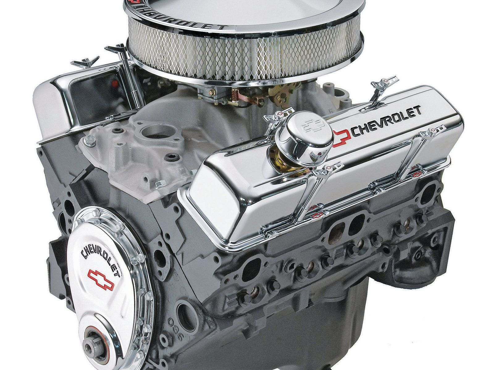 Perfect GM Auto Parts Online | Corpus Christi Allen Samuels Chevrolet GM Parts  Online Is Your One Stop Shopping Destination For GM Performance Parts And  GM ...