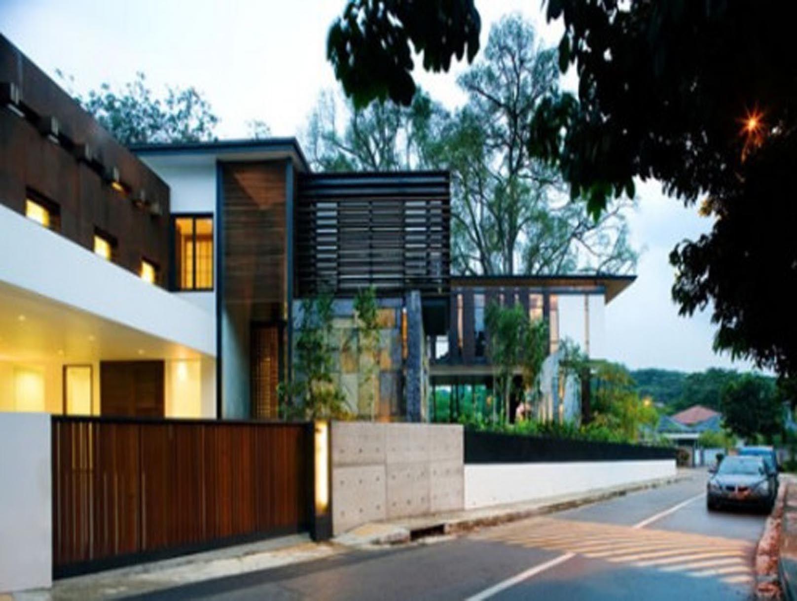 Interior Architecture Magazines And Design Jobs ArchitectureInterior