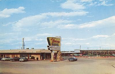 Pictures Of Yuma 1950s Google Search Yuma Yuma Arizona Street View