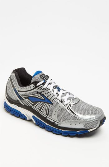 Brooks Beast Running Shoe $139.95 #coupay #fashion #mens