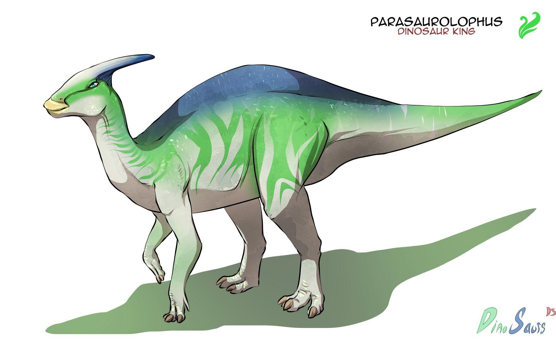 Pin De Adorawolf En Dinosaur En 2020 Arte De Dinosaurio Bocetos De Animales Dinosaurios