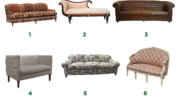 Styles Sofas Social Seats Home Living