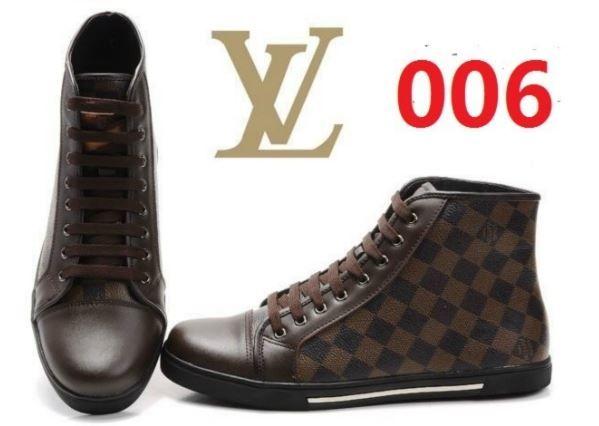 lv shoes mens sale