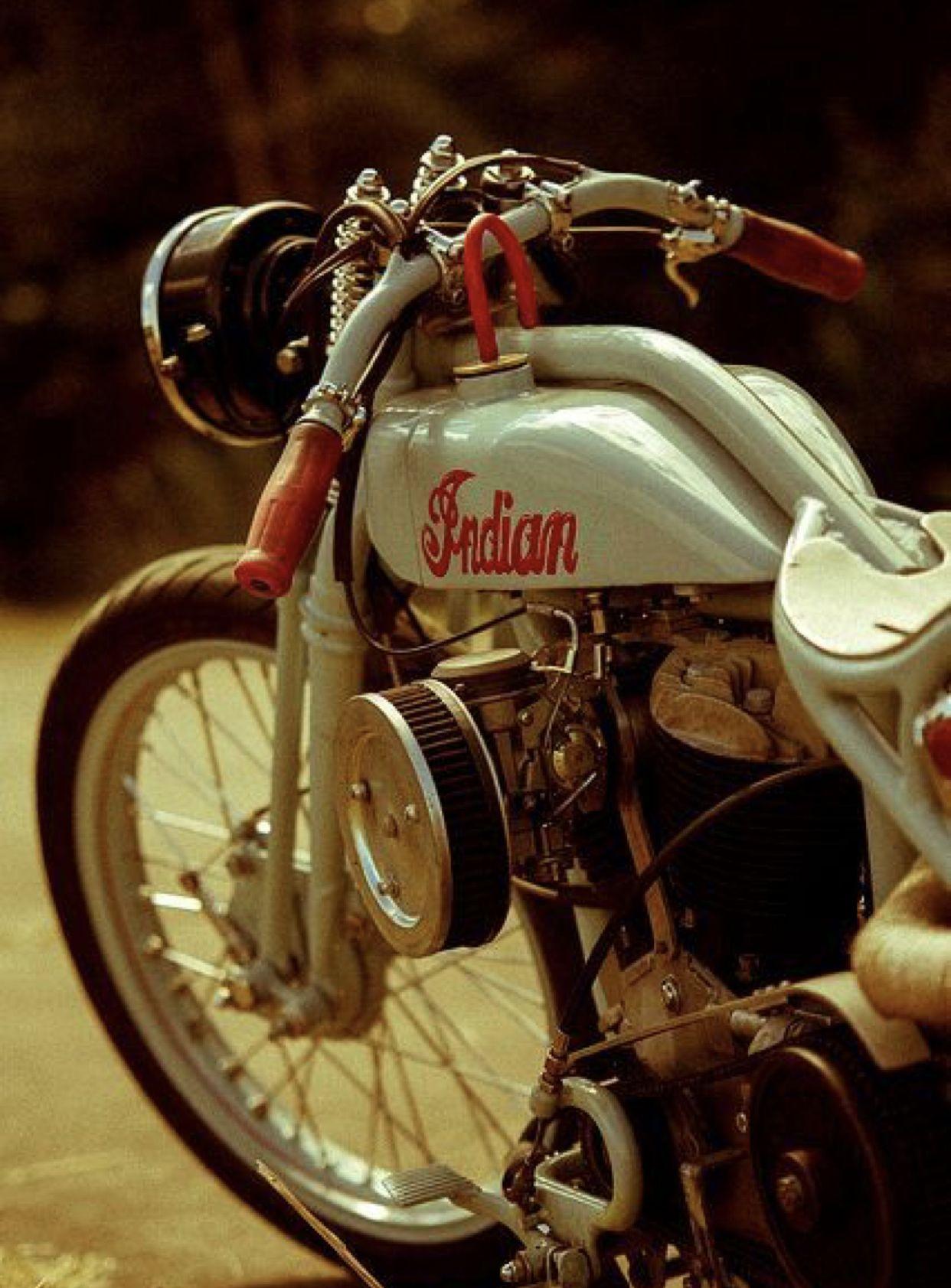 Indian 1920 I maybe wrong Bike repair, Bike, Indian