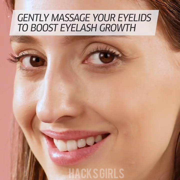 Photo of The Best Changing Trick Hacks Beauty for Girls – Hacks Girls…