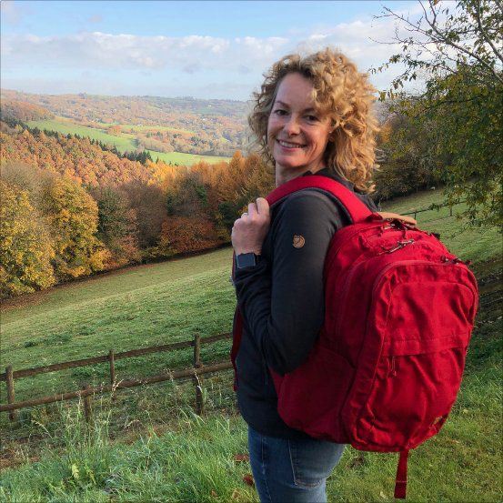 Nature Kate Humble: Pin By Sophie Blanchard On Kate Humble