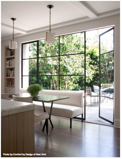 How Can I Stop My Fluorescent Lights From Buzzing Interior Design House Design Home