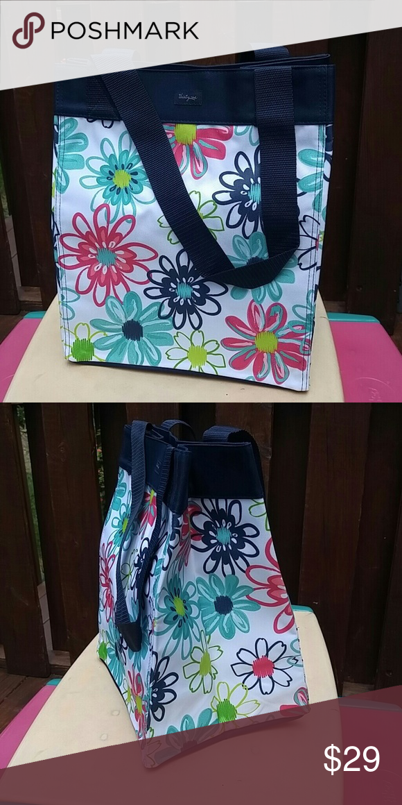 Thirty one essential storage tote & Thirty one essential storage tote | Essentials Bag and Customer support