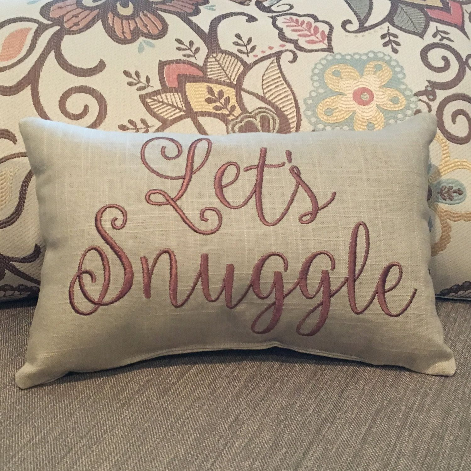 fa1edf59f856e3f665de3c387b0a7051 - Ten Things That Happen When You Are In Throw Pillows With Words