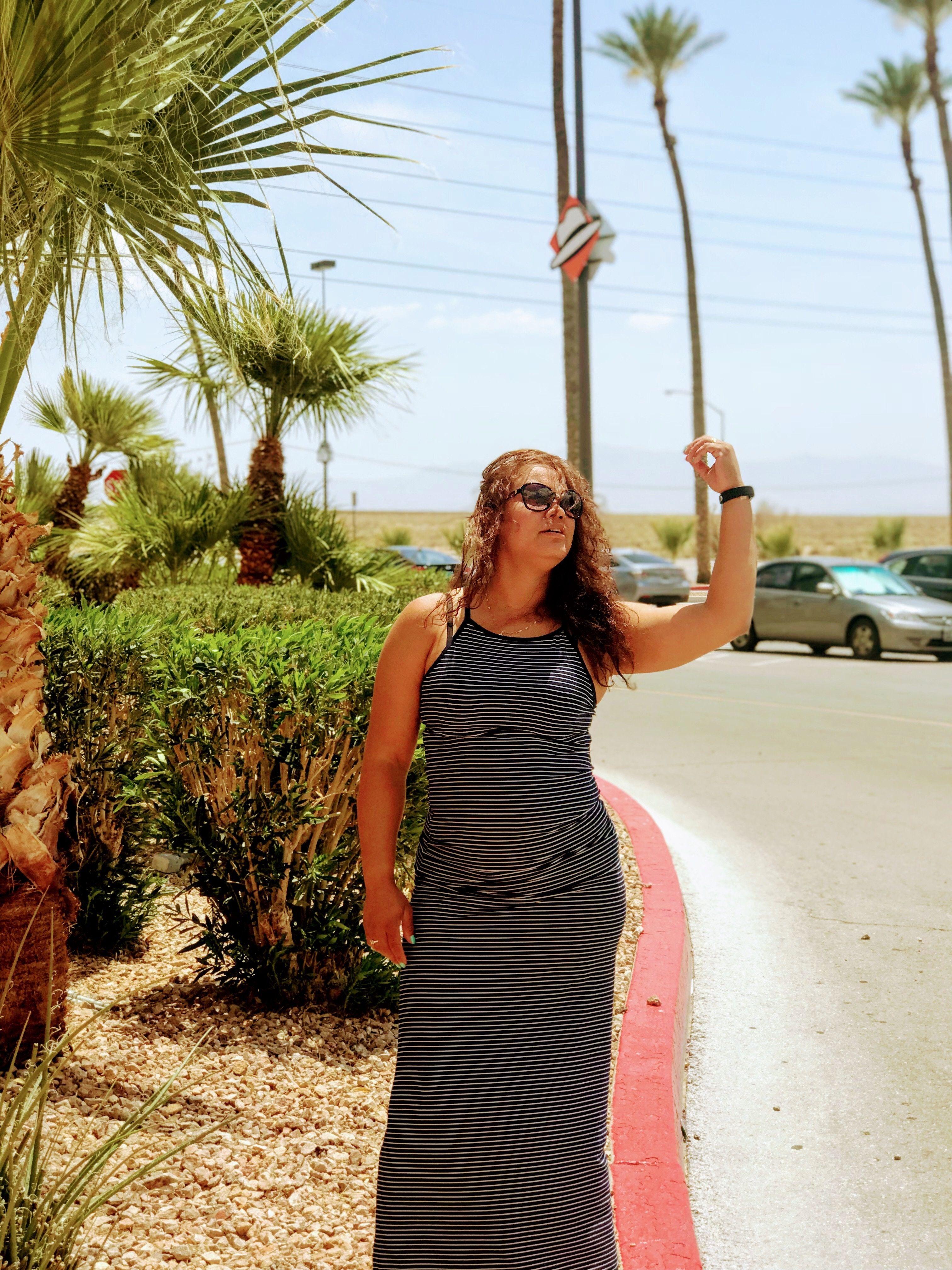 32100 S Las Vegas Blvd Jean United States Apple Iphone 7 Plus 060302 Fashion Design Jobs Fashion Grey Tank Dress
