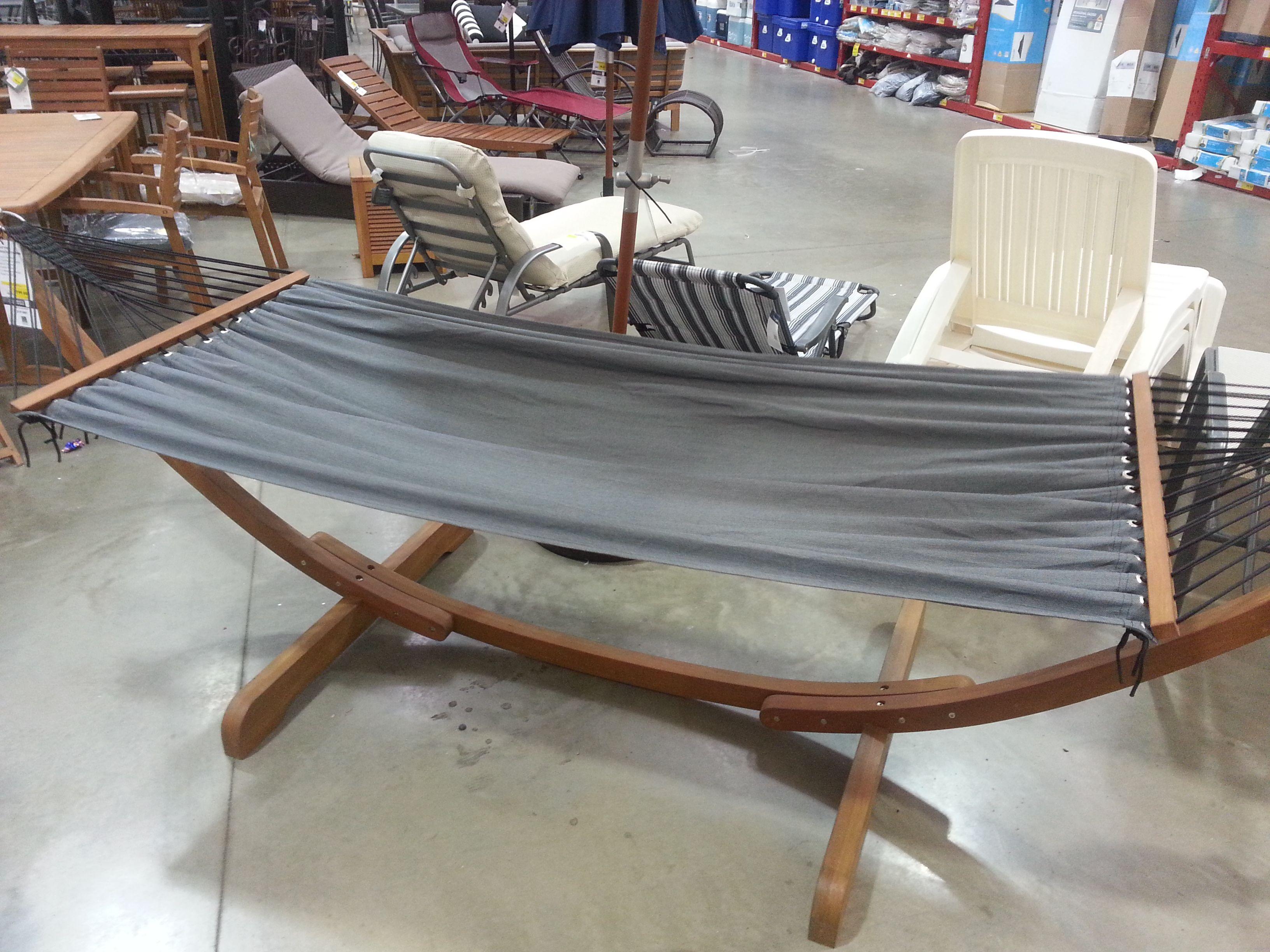hammock  199 bunnings hammock  199 bunnings   balcony makeover   pinterest   balconies  rh   pinterest