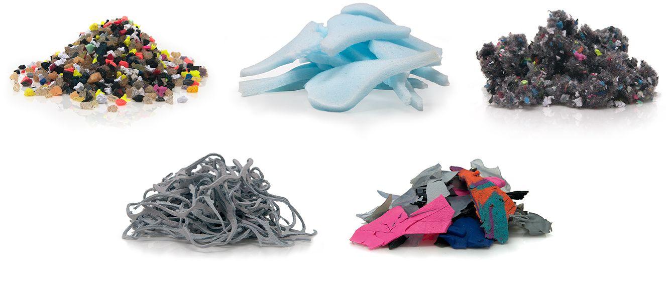 Nike shoes, Nike