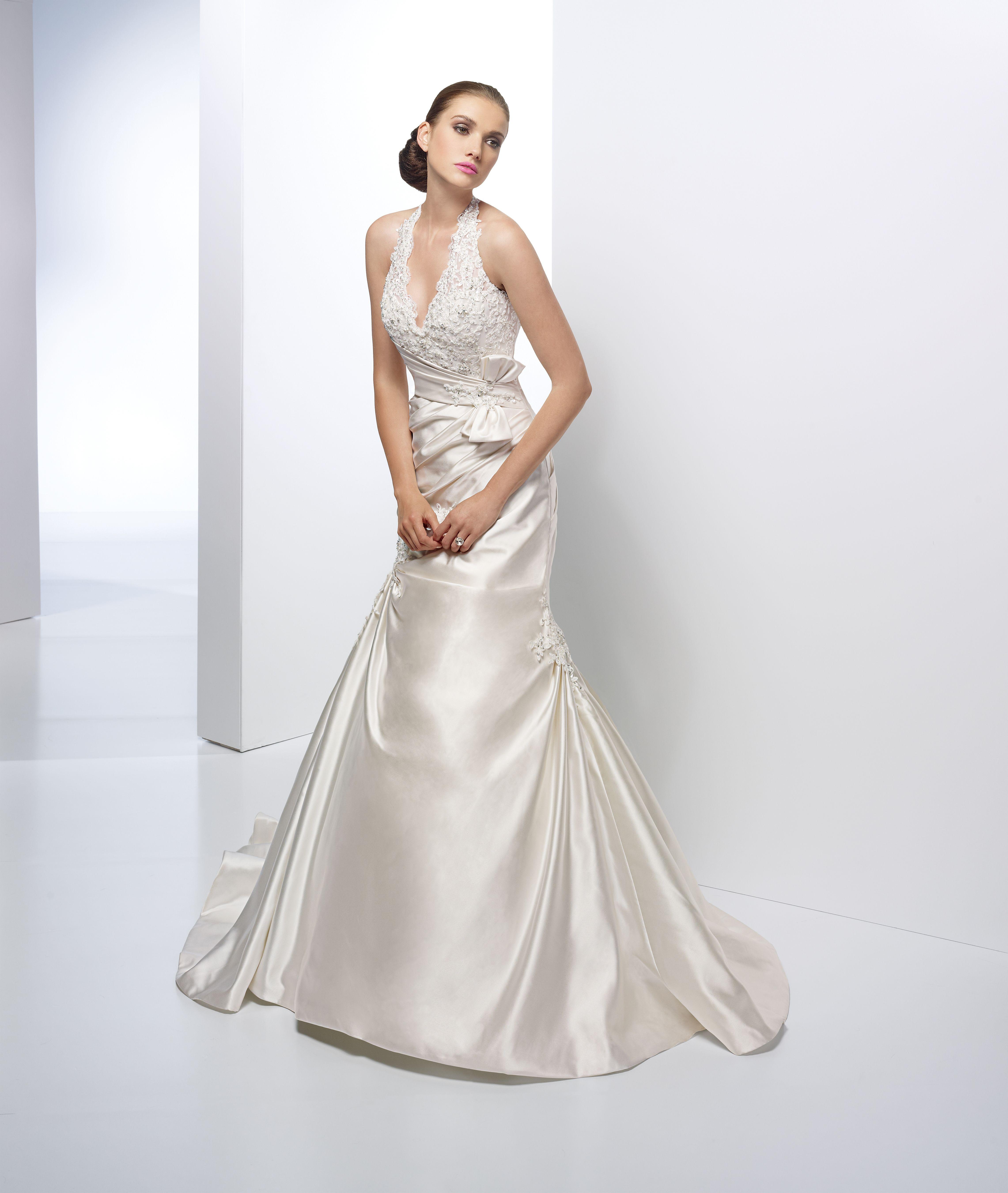 Lace wedding dress under 300  Aurora Bridal PA  Lace u Vintage Collection  Pinterest