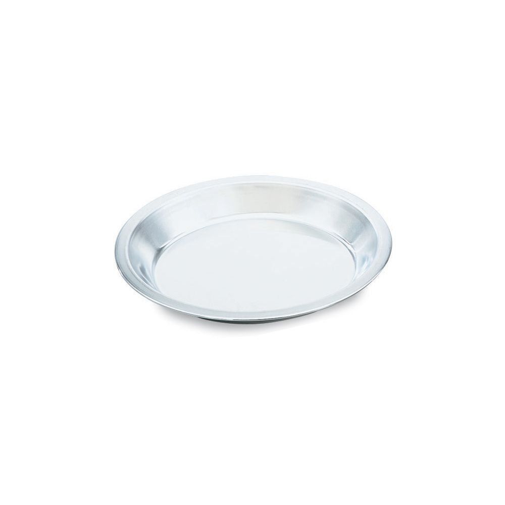 Vollrath 68090 Wear Ever 11 1 4 Aluminum Pie Plate Click Image To Get This Special Deal Baking Pans Baking Pans Plates Quiche Pan