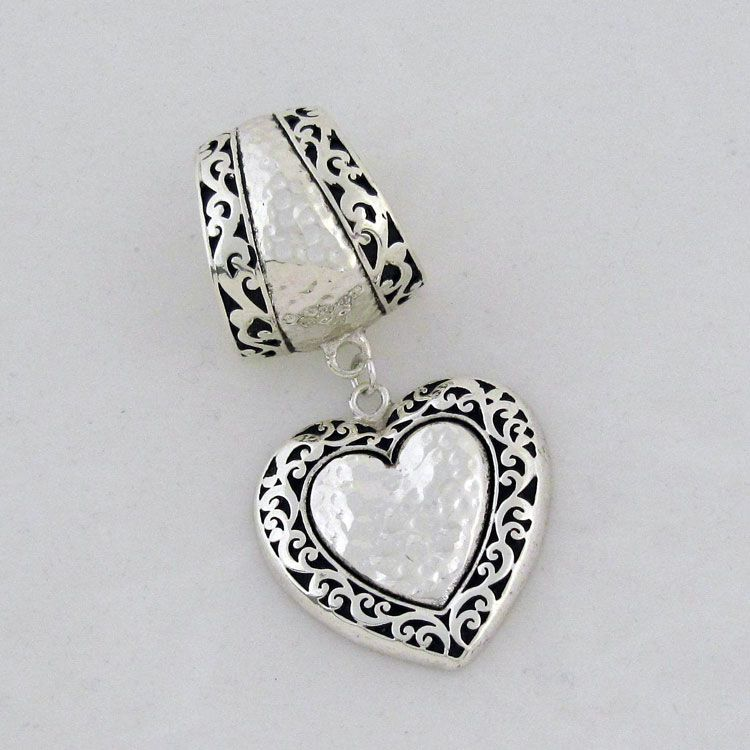 slide pendant scarf jewelry scarf jewelry scarves