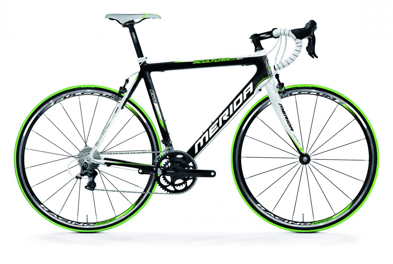 merida bike | bike | Merida bikes, Bike, Road bikes