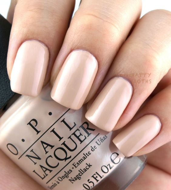 Creative Nails Nail Colors For Pale Skinpale