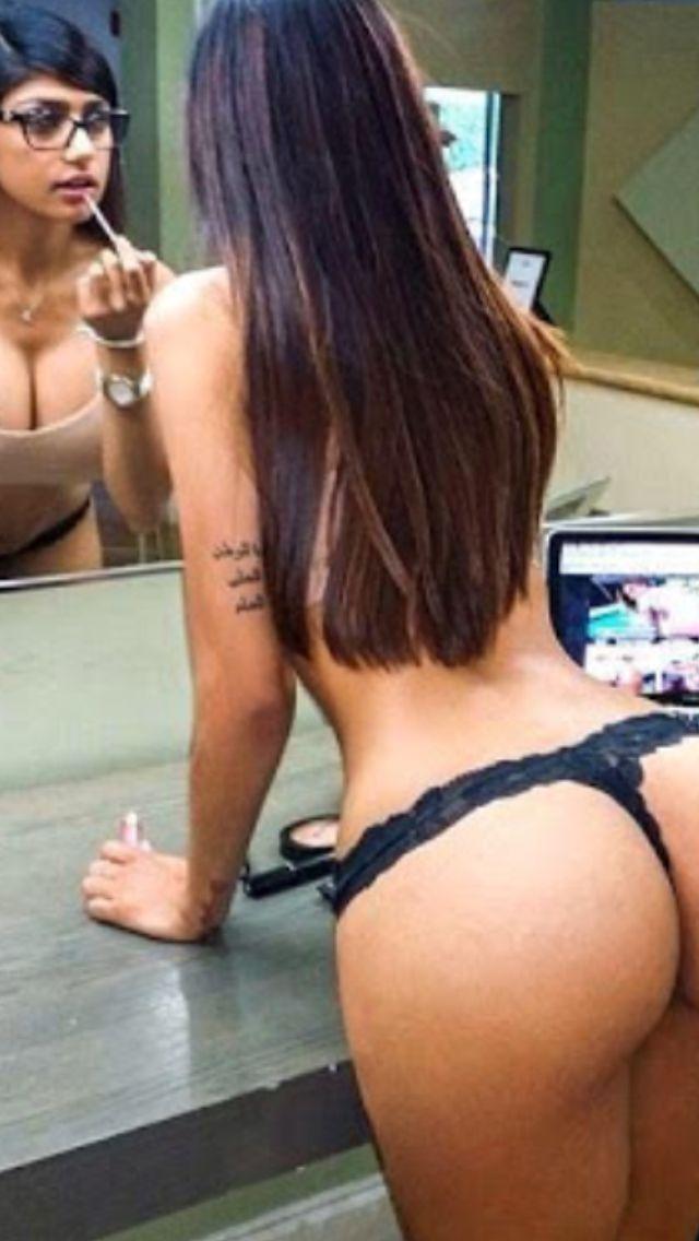 Порно фото kathy anderson переплёт страниц