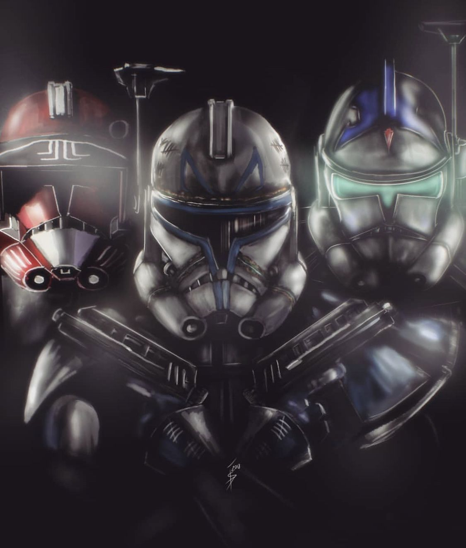Pin By Alex On Star Wars Star Wars Art Star Wars Drawings Star