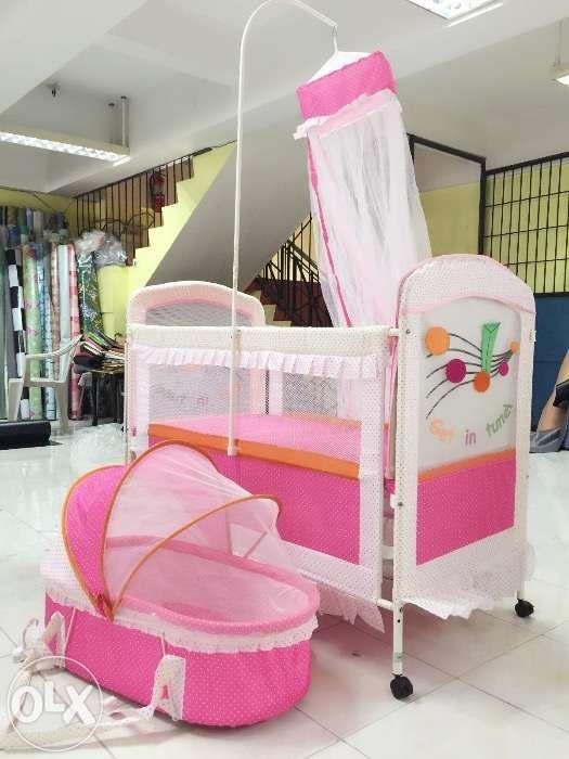 Princess Design Playpen For Sale Philippines Find Brand